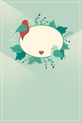 विंटेज कला कलात्मक डिजाइन , डिजाइन, स्वागत कार्ड, साहित्यिक पृष्ठभूमि छवि