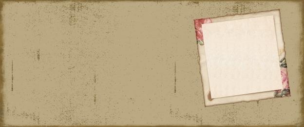 清新 剪貼風 兒童相冊 海報背景模板, 海報背景, 海報背景模板, 白雲 背景圖片
