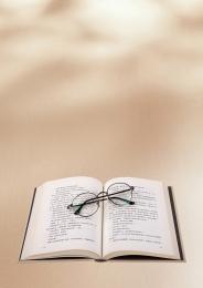 गर्म रंग पुस्तक रोमांस h5 , रोमांस, गर्म रंग, पृष्ठभूमि पृष्ठभूमि छवि