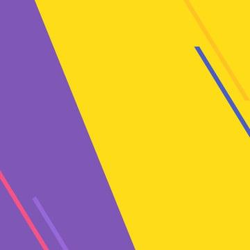 暖かい色 幾何学 婦人靴 黄色 , 暖かい色, 黄色, 暖かい色の幾何学的な女性の靴psd層状マスターマップの背景素材 背景画像