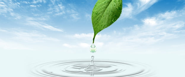 water conservation  environmental protection poster background material, Save Water Picture Picture Download, Save Water, Save Background image