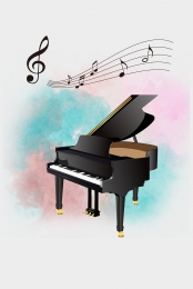 white white background piano music , Song, White, Music Imagem de fundo