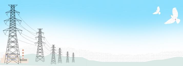 wire iron tower building sky, Plan, Advertising, Material Imagem de fundo