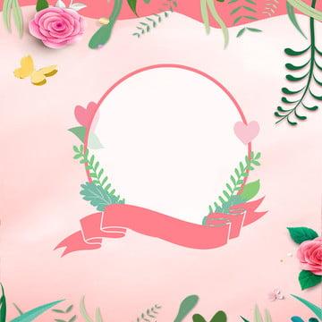 ngày 8 tháng 3 ngày phụ nữ ngày phụ nữ ngày thiếu nữ , Hồng, Trang Phục Phụ Nữ, Hình ảnh Chính Ảnh nền