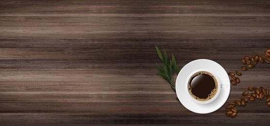 wood grain texture texture coffee, Brown, Grain, Gradient Imagem de fundo