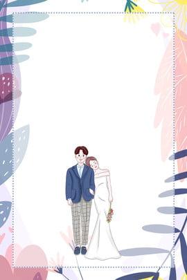 邂逅 अगस्त छोटे ताजा हरे शादी के निमंत्रण , शादी के निमंत्रण, पश्चिमी शादी, के पृष्ठभूमि छवि