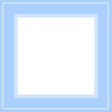 सरल नीली पृष्ठभूमि कुत्ते के पैरों के निशान पृष्ठभूमि 2017 , को, उत्पाद, सरल पृष्ठभूमि छवि