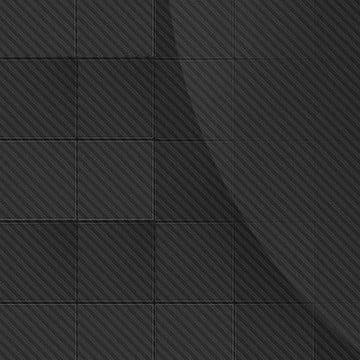 シンプル フラット 黒背景 グラデーション , フラット, シンプル, 黒背景 背景画像