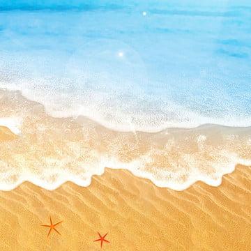 आकाश पृष्ठभूमि समुद्र तट समुद्र 2017 , समुद्र, त्वचा की देखभाल को बढ़ावा देने, मुख्य पृष्ठभूमि छवि
