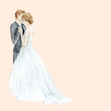 शादी शादी की फोटो पदोन्नति सरल 2017 , फोटो, मुख्य नक्शा पृष्ठभूमि, शादी की फोटो पदोन्नति पृष्ठभूमि छवि