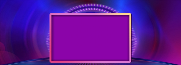 Unduh 56 Background Banner Online HD Terbaik