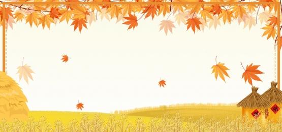 mengenai hui autumn golden autumn happy buy promotion, Board, Promosi, Joy imej latar belakang