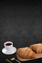 下午茶 超值套餐 機不可失 美食 , 咖啡, 美味時光, 餐飲 背景圖片