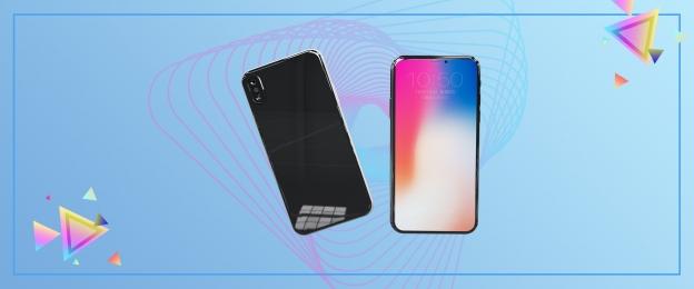 apple 8 apple x apple 8plus iphone, Iphone 8, Apple 8, Iphone 背景画像