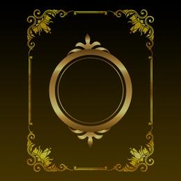 atmosphere luxury gold black , Black, Clothing, Stratification ภาพพื้นหลัง