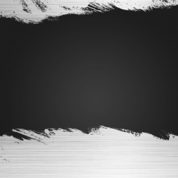 雰囲気 金属 平ら 主な絵 , アルミ板, 平ら, 雰囲気 背景画像