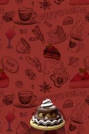 वायुमंडल रेट्रो चॉकलेट मिठाई , सामग्री, पेटू, की पृष्ठभूमि छवि