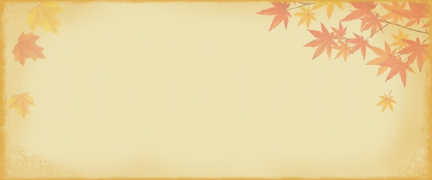autumn event poster background material, Autumn Event Poster, 蜻蜓, Autumn Background image