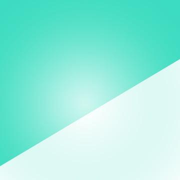 green background flat gradient diaper promotion , Promotion, Gradient, Green Background Imagem de fundo