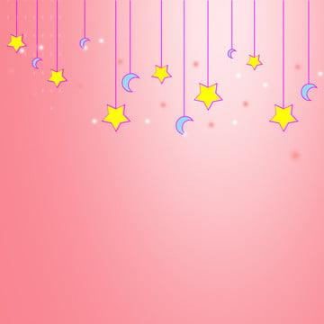 baby pink gift through train , Art, Baby, Through Imagem de fundo