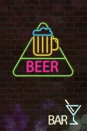 night posters clubs bar events bar ads , Parties, Cocktails, Bar Ads ภาพพื้นหลัง