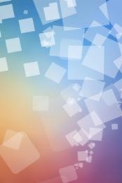 バー ナイトクラブ 幾何学的な背景 dj , 幾何学的な背景, バー, 割引 背景画像