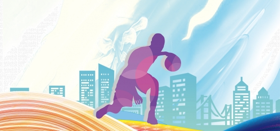 Basketball origin slam dunk character sports Slam Dunk Flip Imagem Do Plano De Fundo