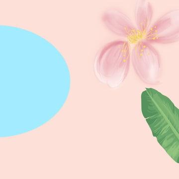 bb क्रीम एयर कुशन bb सौंदर्य मेकअप , त्वचा देखभाल उत्पाद, साहित्यिक हाथ से पेंट, मेकअप पृष्ठभूमि छवि