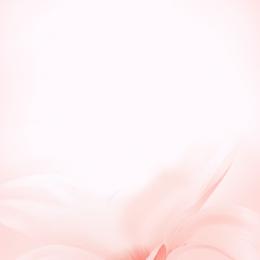 ダイヤモンドジュエリー ダイヤモンドネックレス ピンク ブルー , ダイヤモンドのメイン画像, ダイヤモンドジュエリー, ピンク 背景画像
