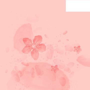 ダイヤモンドジュエリー ダイヤモンドネックレス ピンク ブルー , ピンク, 美しい雰囲気淘宝網ダイヤモンドネックレスメイン画像psd, ダイヤモンドのリングのメイン画像 背景画像