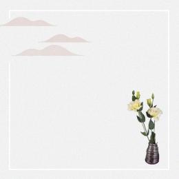 リング ゴールドブレスレット 飾り 金 , 甘い, ペンダント, リング 背景画像