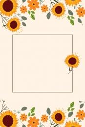 Beautiful simple generous simple and generous Basemap Elegant Beautiful Imagem Do Plano De Fundo
