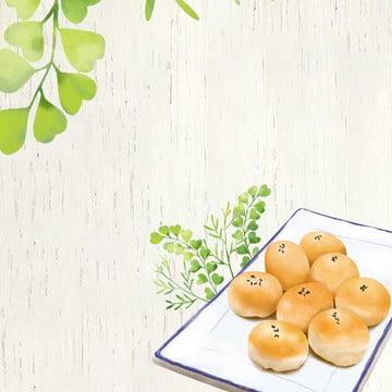 चंद्रमा केक मुख्य तस्वीर चंद्रमा केक मुख्य चित्र टेम्पलेट taobao मुख्य तस्वीर छोटे भोजन मुख्य तस्वीर , सुंदर, केक, शैली पृष्ठभूमि छवि