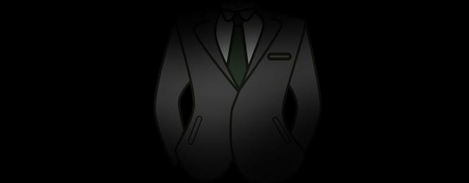 黑色背景 商務人士 平面廣告 領帶, 簡約, 黑色背景商務人士平面廣告, 平面廣告 背景圖片