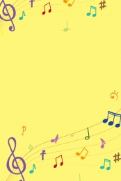 काले फैशन संगीत पोस्टर डिजाइन पृष्ठभूमि , संगीत, फैशन, डिजाइन पृष्ठभूमि पृष्ठभूमि छवि
