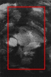 ブラック クリエイティブ テクスチャード加工 H5背景 ブラック モダン クリエイティブ 背景画像