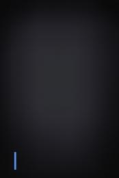 black gold sleek minimalist style iphone8 mobile phone mobile phone store promotion , Mobile, Apple Phone, Black Gold Фоновый рисунок