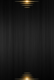black gold sleek minimalist style iphone8 mobile phone promotion , Mobile Phone Promotion, Mobile, New Apple Mobile Phone Listed Фоновый рисунок
