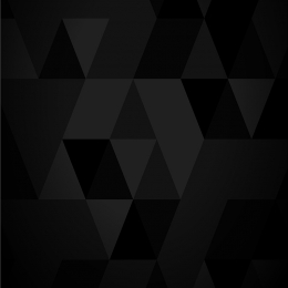 Black Texture Background Photos Vectors And Psd Files For Free Download Pngtree You'll find all black wood texture surfaces from classic lacquered to ordinary polished. black texture background photos