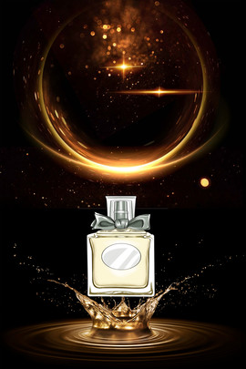 mens fragrance summer perfume promotional poster summer cosmetics , Chanel Perfume, Perfume, Fashion Фоновый рисунок