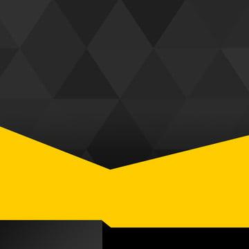 デジタルヘッドセット bluetoothヘッドセット ヘッドセットのメインマップ 電車のヘッドセット , Bluetoothヘッドセット, 井東, ヘッドセットのメインマップ 背景画像