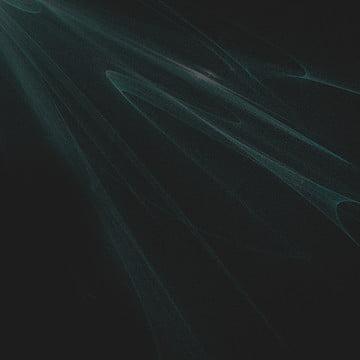 デジタルヘッドセット bluetoothヘッドセット ヘッドセットのメインマップ 電車のヘッドセット , 青色の背景色, デジタルヘッドセット, ワイヤレスヘッドセット 背景画像