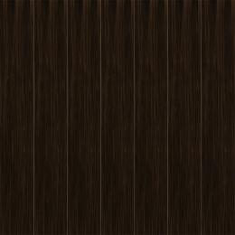 木の板のテクスチャ ヴィンテージ 木の板のテクスチャ テクスチャ背景 , 木の板, テクスチャ, 黒のヴィンテージの木の板テクスチャテクスチャポスターの背景 背景画像
