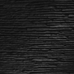 black wall cool main picture , Wall, Layered, Main Picture Imagem de fundo