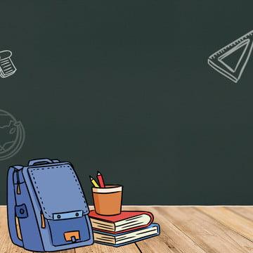 黒板 本 教室 スタイル , トレーニング, 黒板, 背景 背景画像