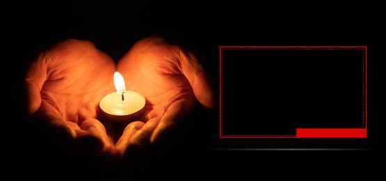phước lành jiuzhaigou trận động đất jiuzhaigou cầu nguyện cho jiuzhaigou cứu trợ động đất, Lợi, Phúc, Clifford Ảnh nền