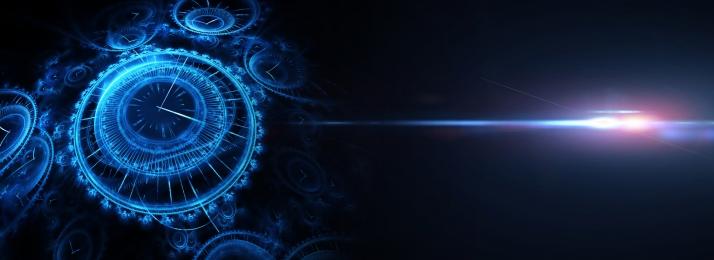 प्रौद्योगिकी बोर्ड नेटवर्क प्रौद्योगिकी भविष्य पृथ्वी, भविष्य, नेटवर्क प्रौद्योगिकी, बिजनेस पृष्ठभूमि छवि