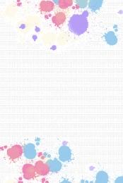 Blue watercolor ink texture Texture Design Texture Imagem Do Plano De Fundo