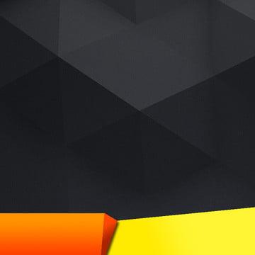クール 黒背景 ビジネス bluetoothヘッドセット , デジタル家電, Bluetoothヘッドセット, イベントプロモーション 背景画像
