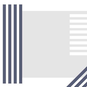 रेट्रो क्लासिक ब्रिटिश शैली धारीदार पृष्ठभूमि , रेट्रो, मुख्य, प्रचार पृष्ठभूमि छवि